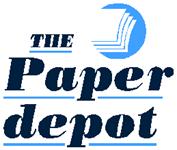 Paper Depot